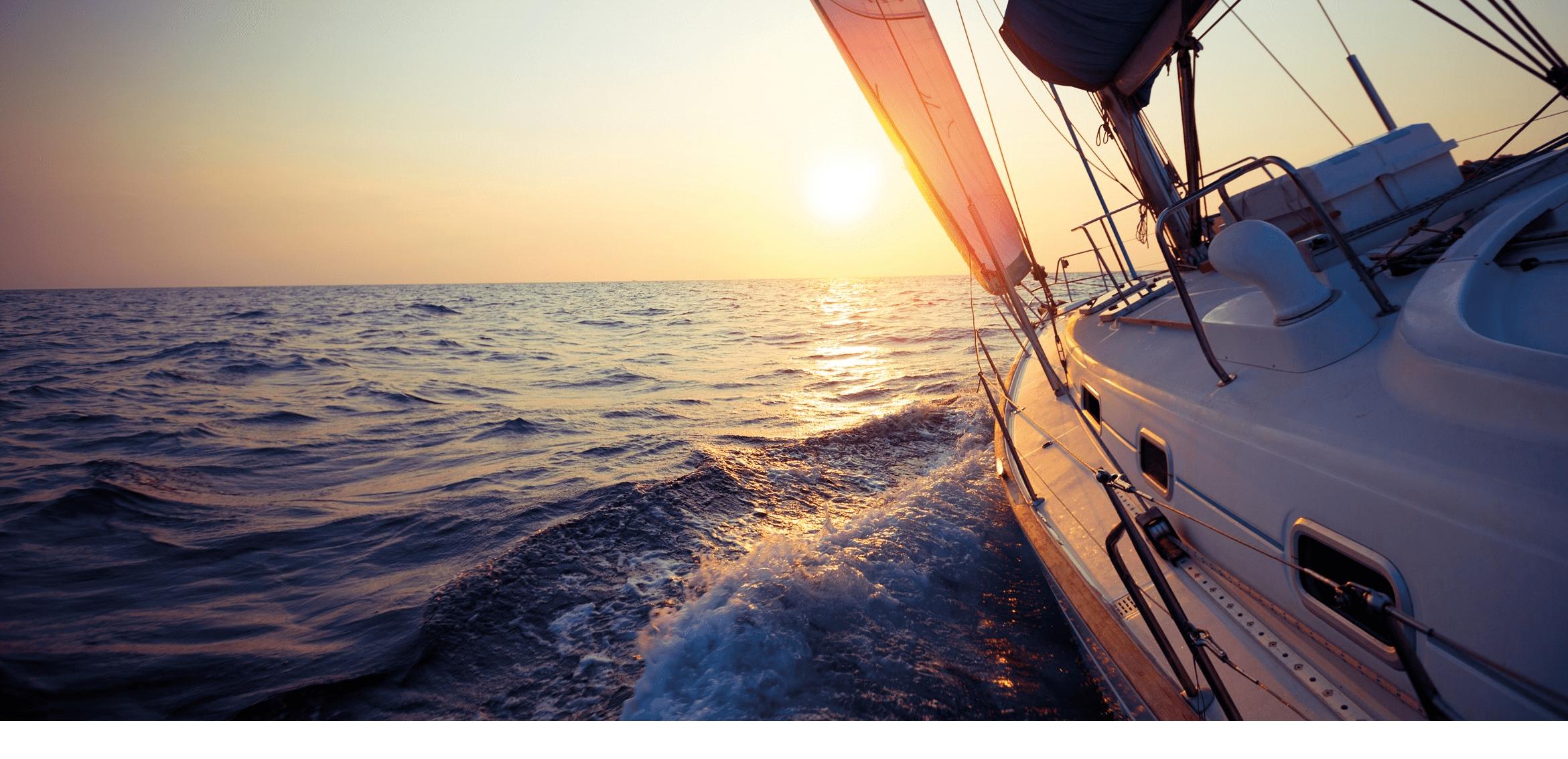 acquistare-barca